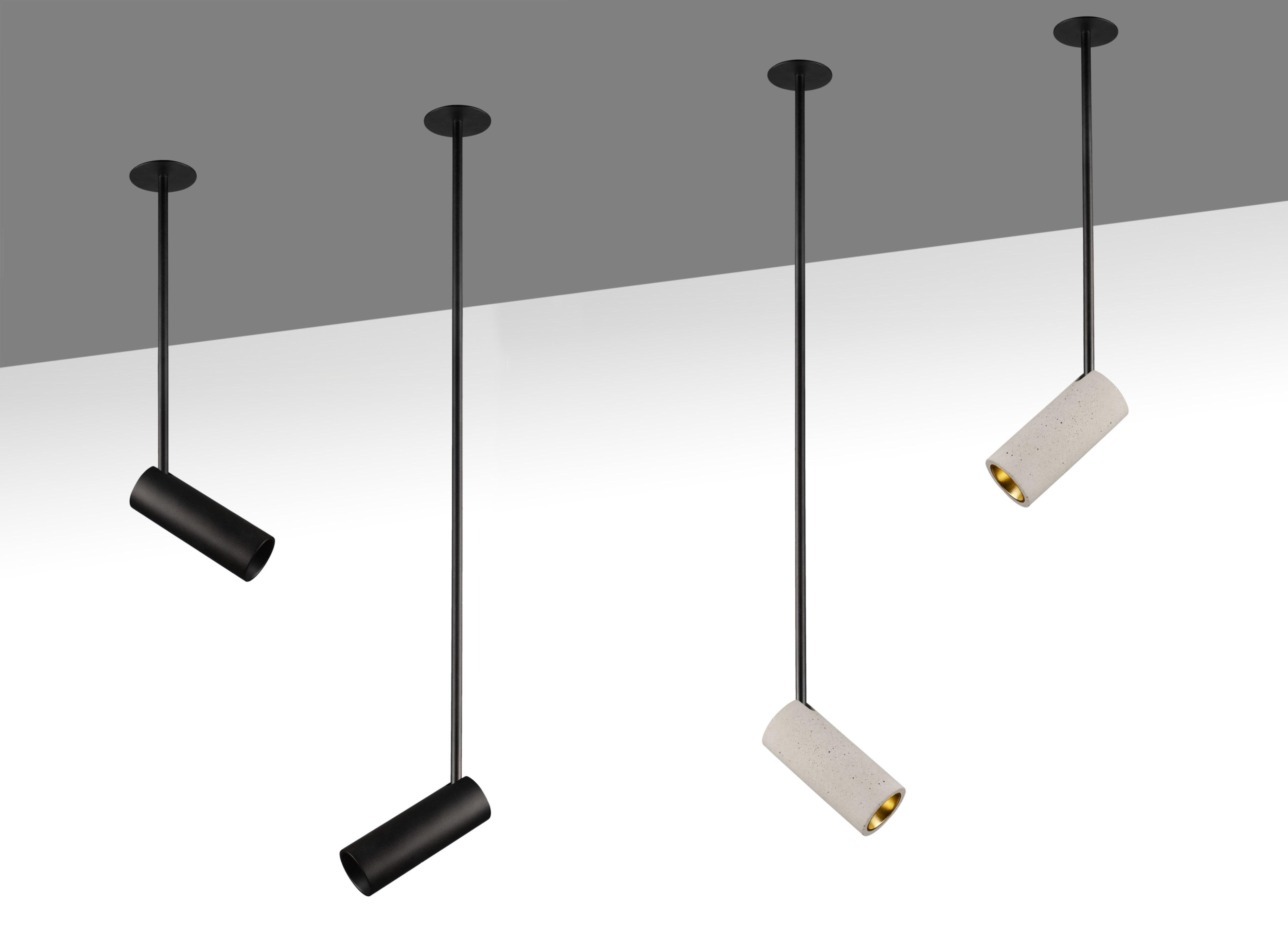 светильник купить недорого UMJ-2048